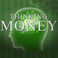 Video: Thinking Money
